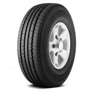 Bridgestone Dueler H/T 684II, 265/60 R18 110H