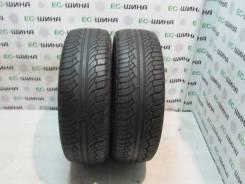 Michelin Diamaris, 235/60 R18