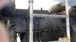 Клинцы КС-55713-3К, 2005