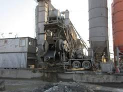 Продается бетонный завод Vience Hagan 1225ОС-65/3