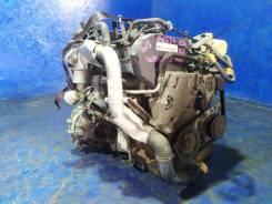 Двигатель Volkswagen Polo 2006 9N3 BJX [242574]
