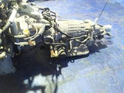 АКПП Subaru Impreza 2004 [31000AF930] GG3 EJ152 [242583]