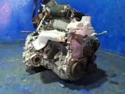 Двигатель Nissan Cube 2009 Z12 HR15DE [242590]