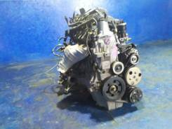 Двигатель Honda Fit 2005 GD3 L15A VTEC [246836]