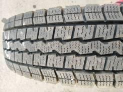 Dunlop Winter Maxx, 145/80R12 LT
