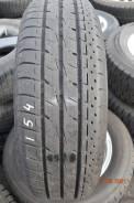 Bridgestone Luft RV II, 195/65 R15