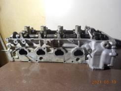Головка блока Nissan QG 15 № 03.19(2)
