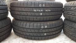 Zetum KR26, 175/65 R14