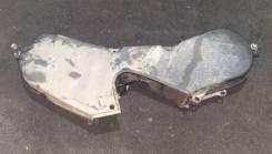 Передняя и задняя крышка ГРМ 1MZ, 2MZ, 3MZ Toyota
