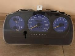 Щиток Приборов Daihatsu Terios J100G HC-EJ 1998 A/T 4WD