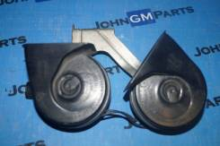 Сигнал звуковой 89046917 Chevrolet Trailblazer