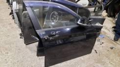 Дверь передняя правая BMW 1 F20/F21