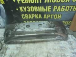 Бампер передний, VAZ Lada Granta 2011> [8450100957 ]