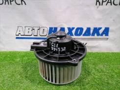 Мотор печки Honda Airwave 2005-2010 [79310S0A003] GJ1 L15A