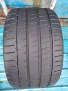 Michelin Pilot Super Sport, 285/30 R19