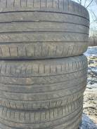 Continental ContiSportContact 5, 235/50 R17