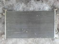 Радиатор кондиционера Chery Kimo