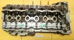 Головка блока цилиндров BMW E70 N52B30