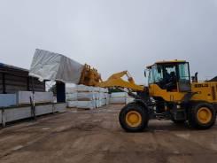 Новые грузовые паллетные вилы 1500 мм для фронтальных погрузчиков