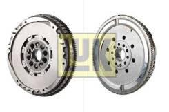 Маховик Volvo C30/C70/S40/S60/S80/V40/V50/V70 1.9-2.4