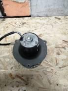 Моторчик отопителя газ 31029, 3110 волга
