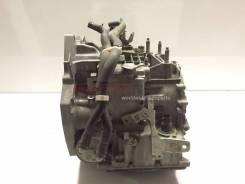 АКПП (Автоматическая/Роботизированая Коробка) Mazda 6 (GJ) 2013> [FWLB03000]