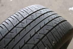 Bridgestone Potenza RE031, 235/55 R18