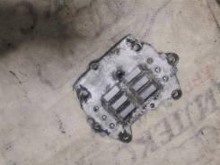 Клапан впуска в сборе Водная техника Yamaha 8