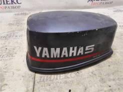 Капот Водная техника Yamaha 5