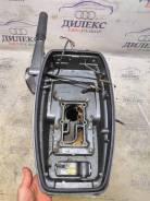 Крышка двигателя Водная техника Suzuki 5