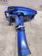 Дейдвуд () Водная техника Suzuki 5