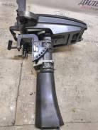 Струбцина Водная техника Suzuki 5