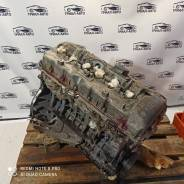 Двигатель Bmw 3 2005-2012 [11000422941] E90