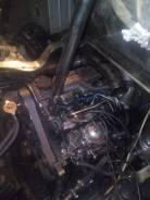 Двигатель 2ст