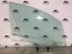 Стекло Citroen C4 2012 B7 1.6, переднее правое