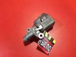 Актуатор рулевой колонки Toyota Land Cruiser Prado 2012 [4502060840] KDJ150 1KD-FTV
