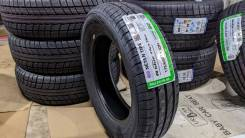 Nexen N'blue HD Plus, 175/65 R14
