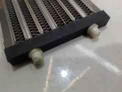 Радиатор отопителя электрический тэн [6917009010] [арт. 277812-12]