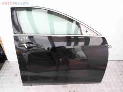 Дверь передняя правая Chevrolet Malibu IX 2017 (Седан)