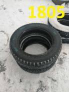 Dunlop SP LT 02, LT 225/60 R17.5