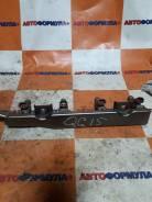 Форсунка, инжектор QG15