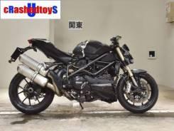 Ducati Streetfighter 848 17267, 2016