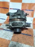 Генератор Nissan Wingroad 1999 [23100 4M510] WFY11, QG15DE