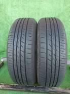 Bridgestone Playz PX, 195/65/16