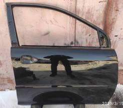 Дверь Toyota Harrier [6700148060], правая передняя