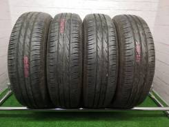 Dunlop Enasave EC203, 165/70 R14 Made in Japan