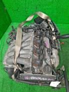 Двигатель Mitsubishi Chariot Grandis, N84W, 4G64; MD351018 J1694 [074W0055128]