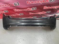 Бампер Lada Kalina 2194 2013 задн. (б/у)