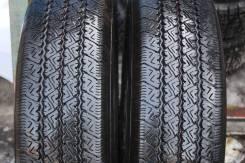 Bridgestone, LT 215/70 R17.5
