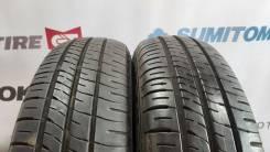 Dunlop Enasave EC204, 155/70R13
